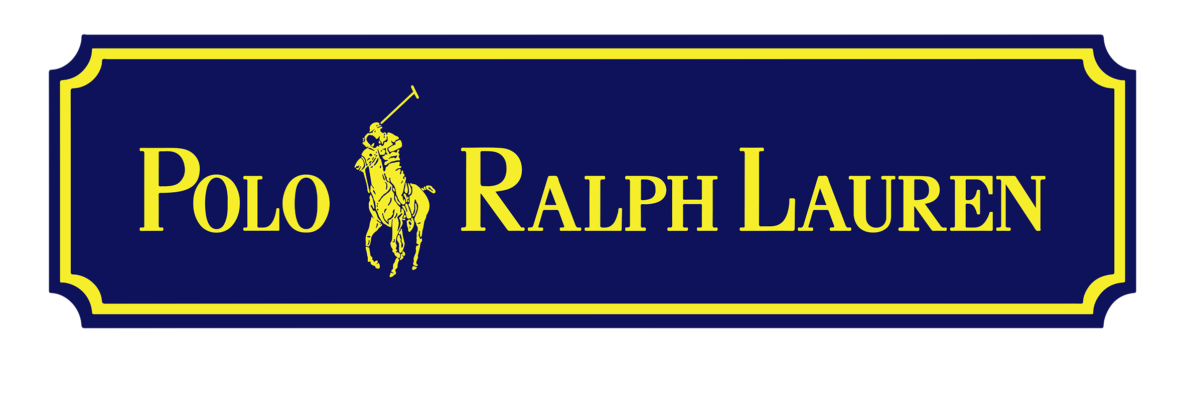 Polo Ralph Lauren Indonesia